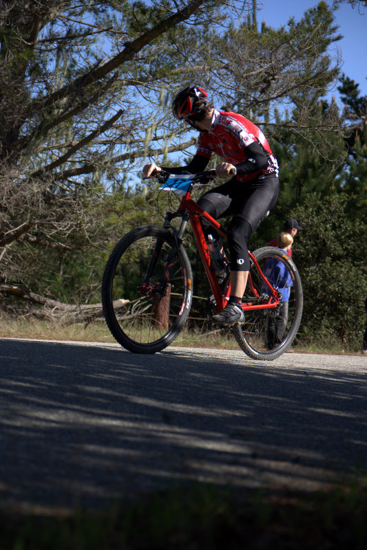 CCCX #1 Race Reports-img_7230.jpg