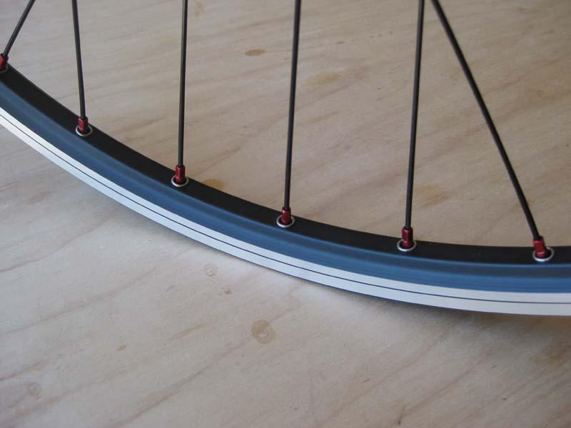 """Built some 24"""" Wheels-img_7234.jpg"""