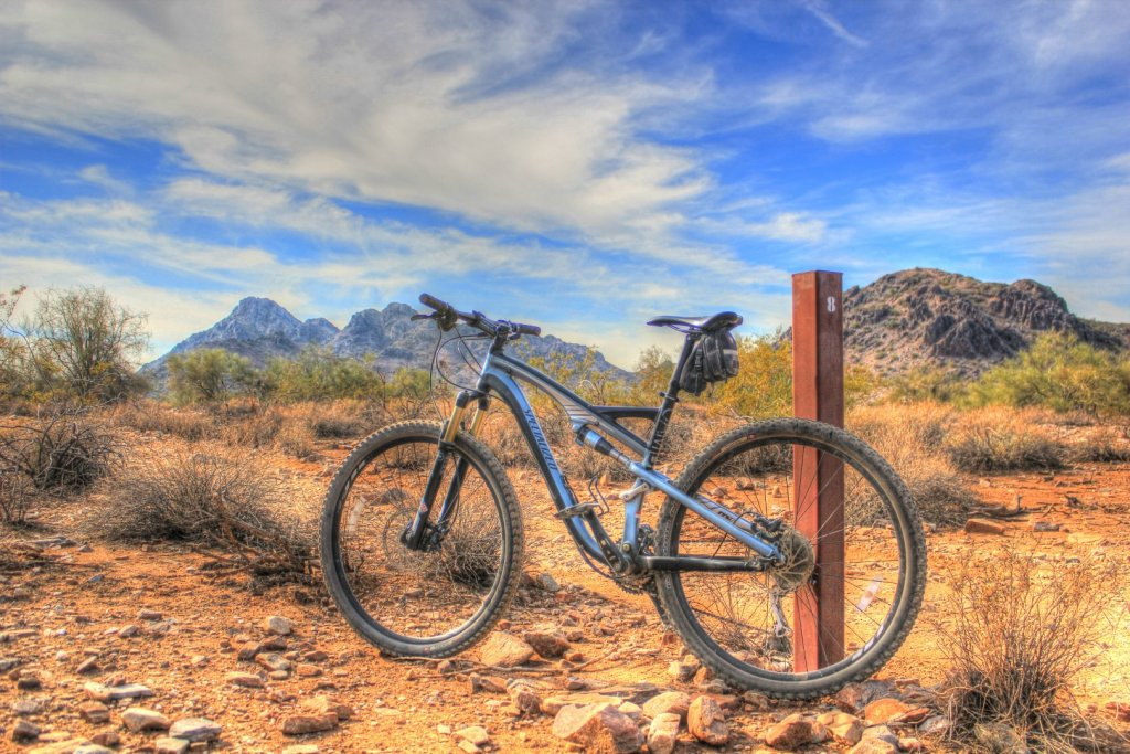 Bike + trail marker pics-img_7234-large-.jpg