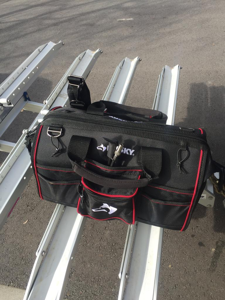 New Favorite Truck/Travel Tool Bag-img_7235.jpg