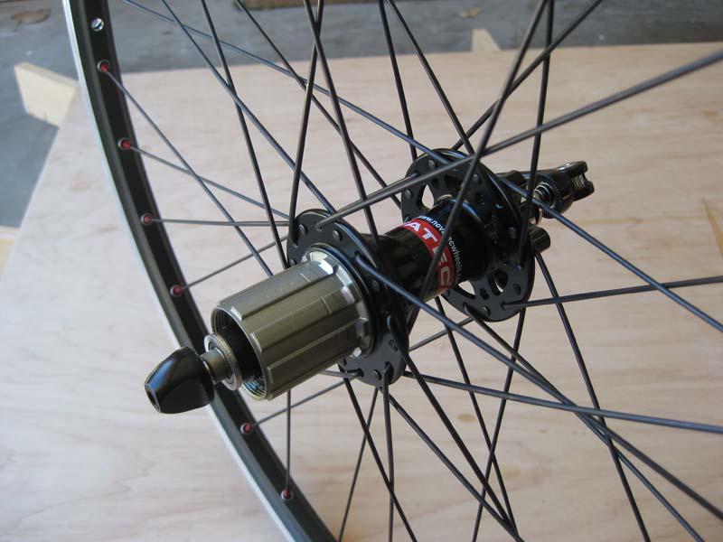 """Built some 24"""" Wheels-img_7235.jpg"""