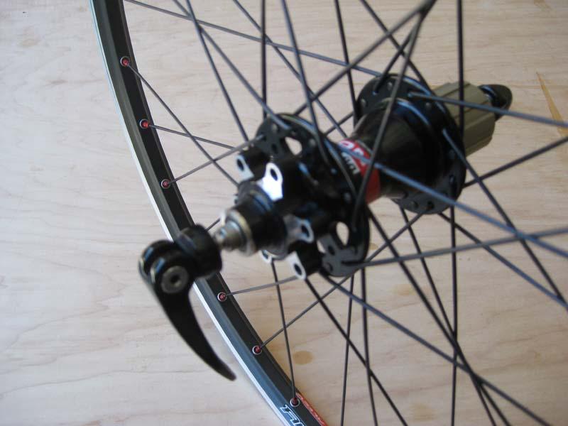 """Built some 24"""" Wheels-img_7236.jpg"""