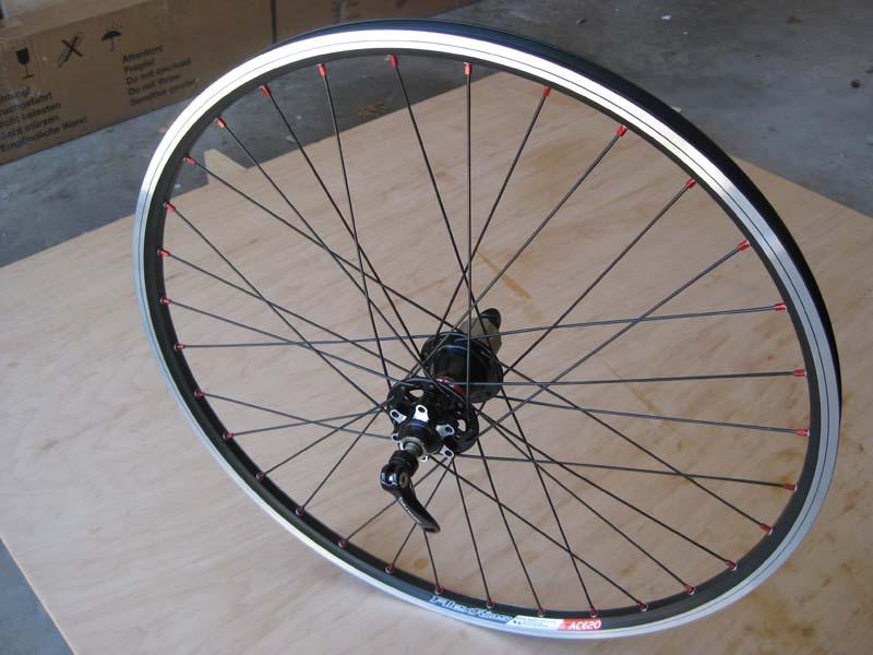 """Built some 24"""" Wheels-img_7238.jpg"""