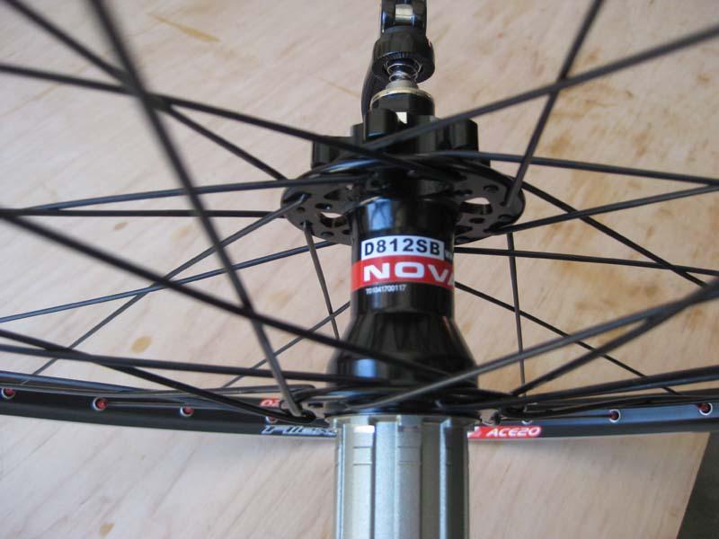 """Built some 24"""" Wheels-img_7240.jpg"""
