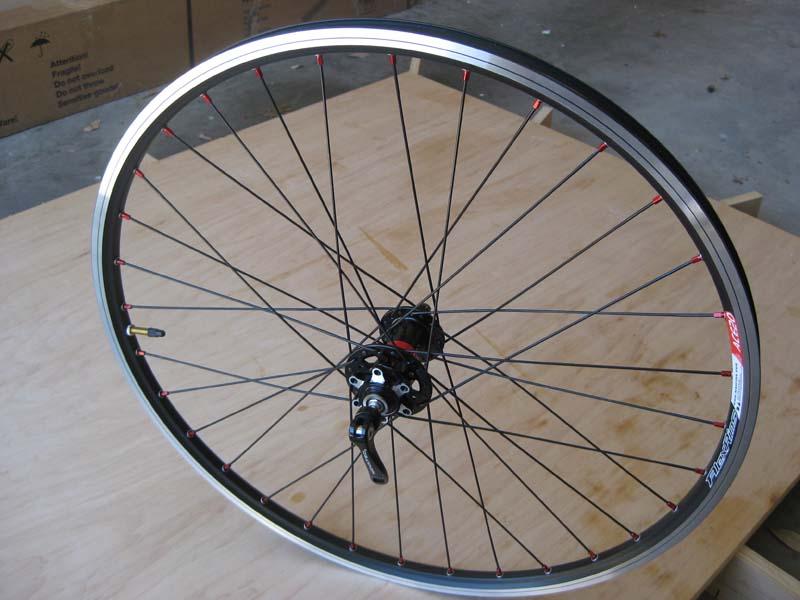 """Built some 24"""" Wheels-img_7242.jpg"""