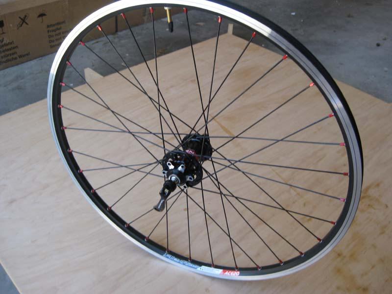 """Built some 24"""" Wheels-img_7246.jpg"""