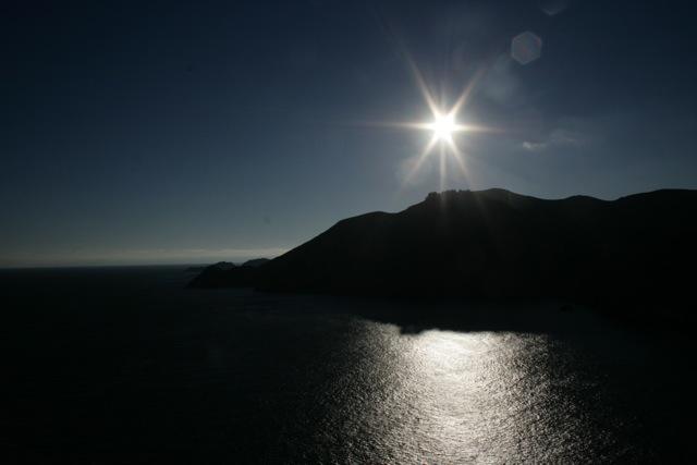 Assignment: Norcal Sunset Photos-img_7248.jpeg