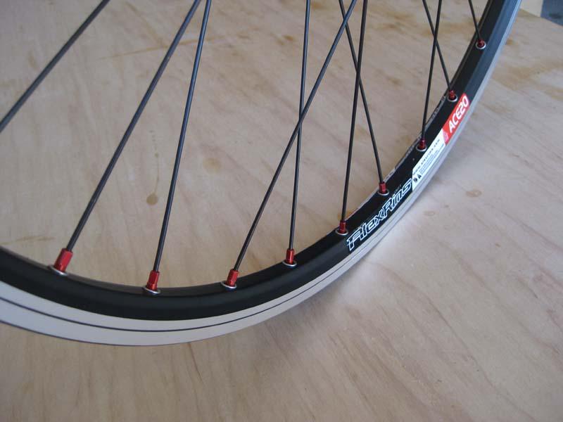"""Built some 24"""" Wheels-img_7248.jpg"""
