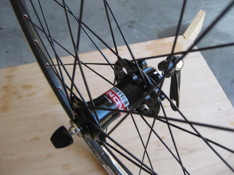 """Built some 24"""" Wheels-img_7249.jpg"""