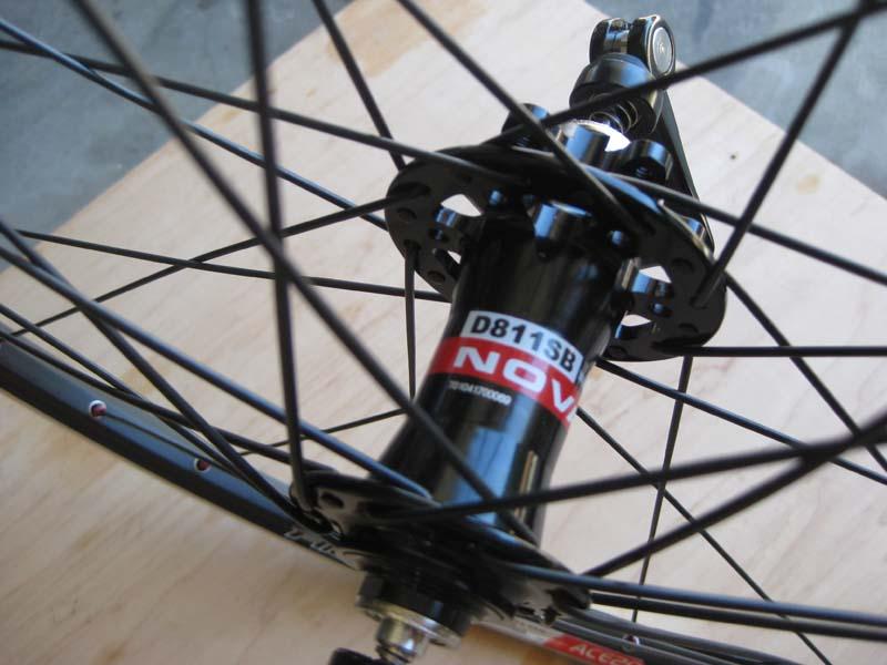 """Built some 24"""" Wheels-img_7250.jpg"""