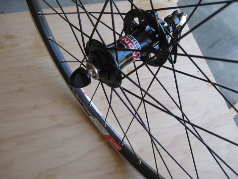 """Built some 24"""" Wheels-img_7251.jpg"""