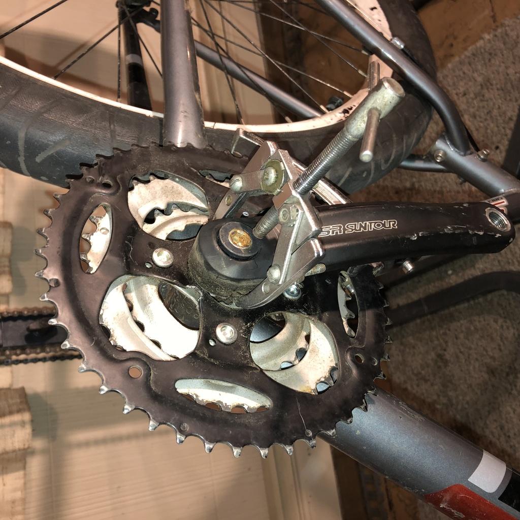 Removing Stripped Cranks?-img_7275.jpg