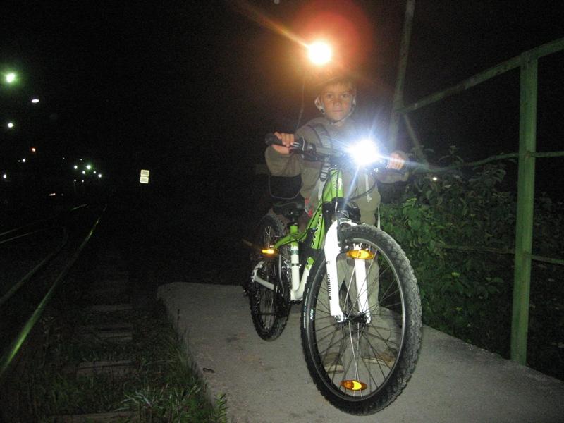 Best nite ride ever-img_7290-1.jpg