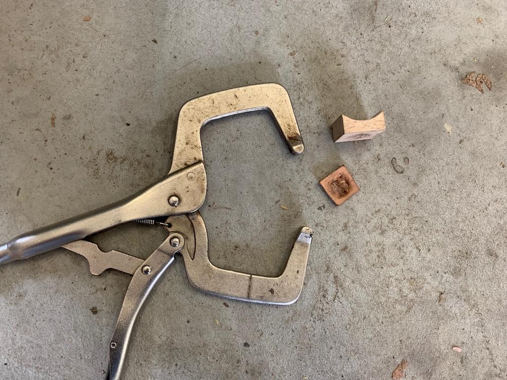 Increasing tire clearance on steel CX bike-img_7293.jpg