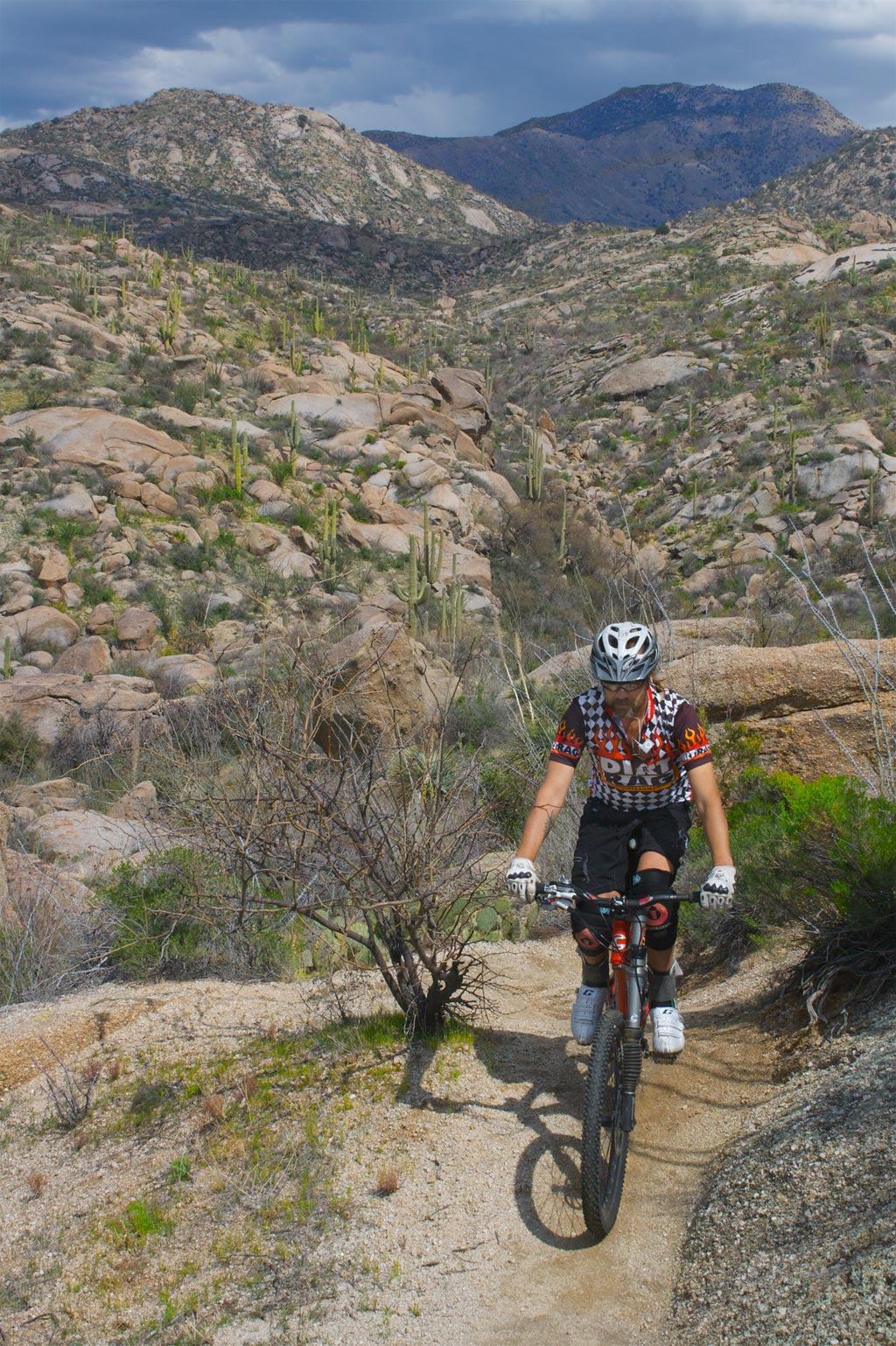 Saturday:Trails are excellent, desert ready to 'pop'-img_7319_mtbr.jpg