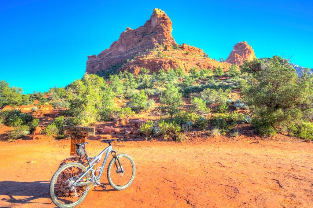 Bike + trail marker pics-img_7330_1_2-large-.jpg