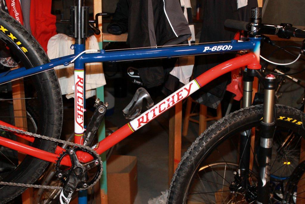 Ritchey P-650b build-img_7336.jpg
