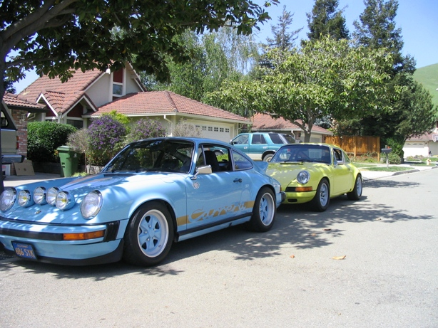 OT: What's in your driveway?-img_7369.jpg