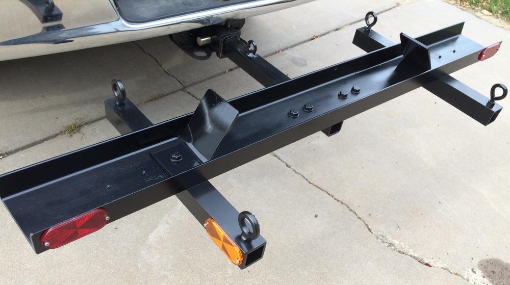 Hitch mounted bike rack for fat bikes-img_7388-2.jpg