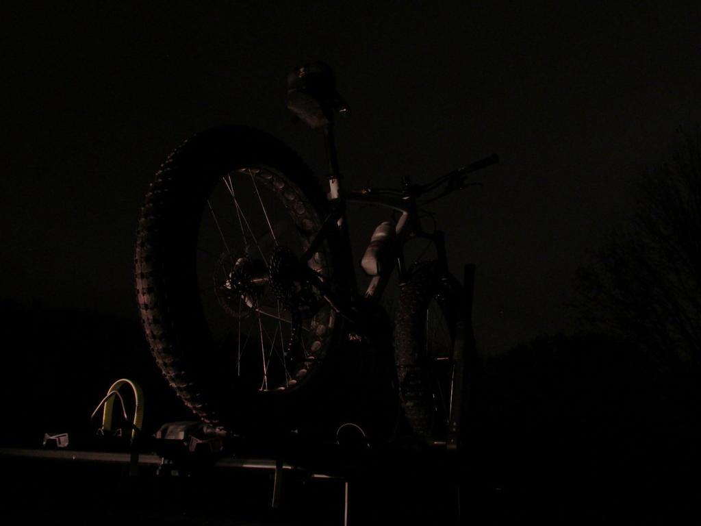 Daily fatbike pic thread-img_7396x.jpg
