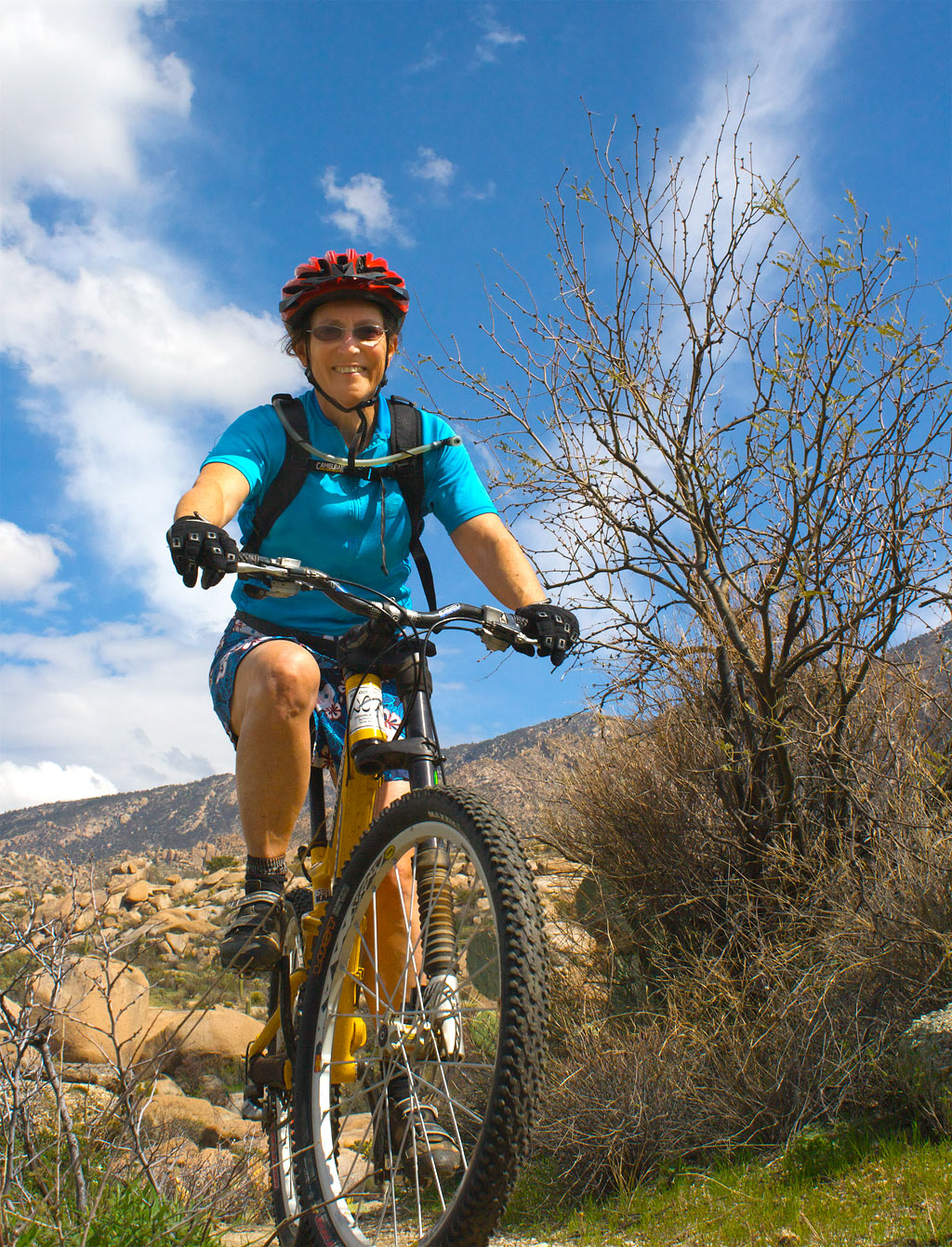 Saturday:Trails are excellent, desert ready to 'pop'-img_7397_mtbr.jpg