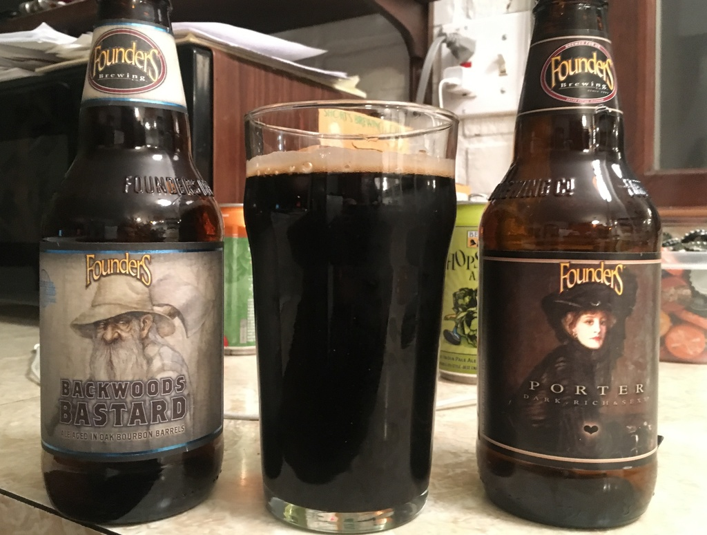 What are you drinking right now?-img_7399a.jpg