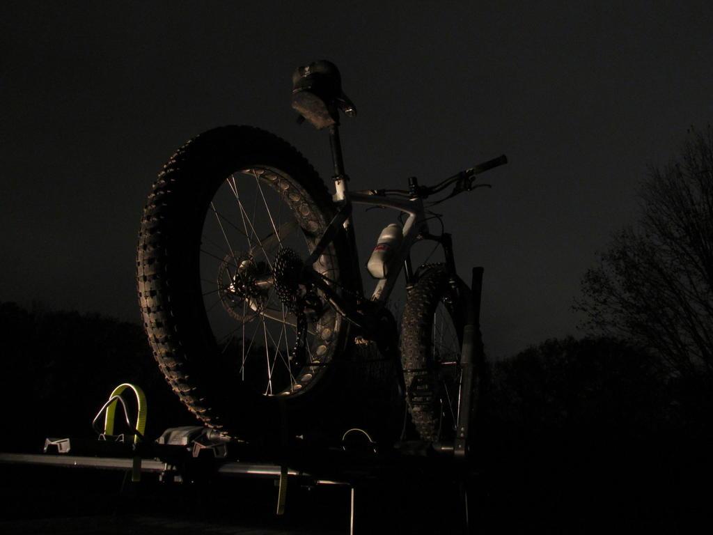 Daily fatbike pic thread-img_7401.jpg