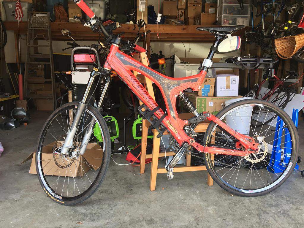 full suspension bike for road?-img_7415.jpg