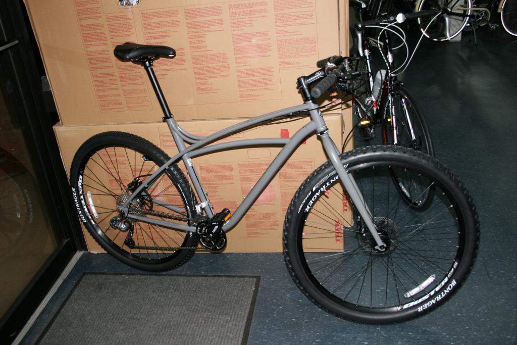 Vintage road bike thread!!-img_7415.jpg