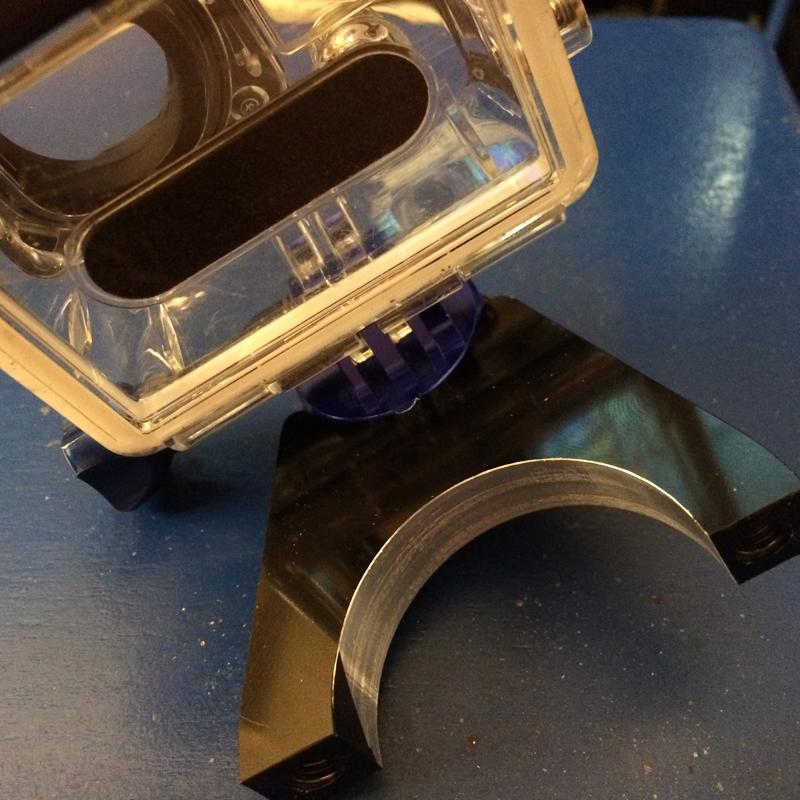 DIY gopro mount-img_7421s.jpg
