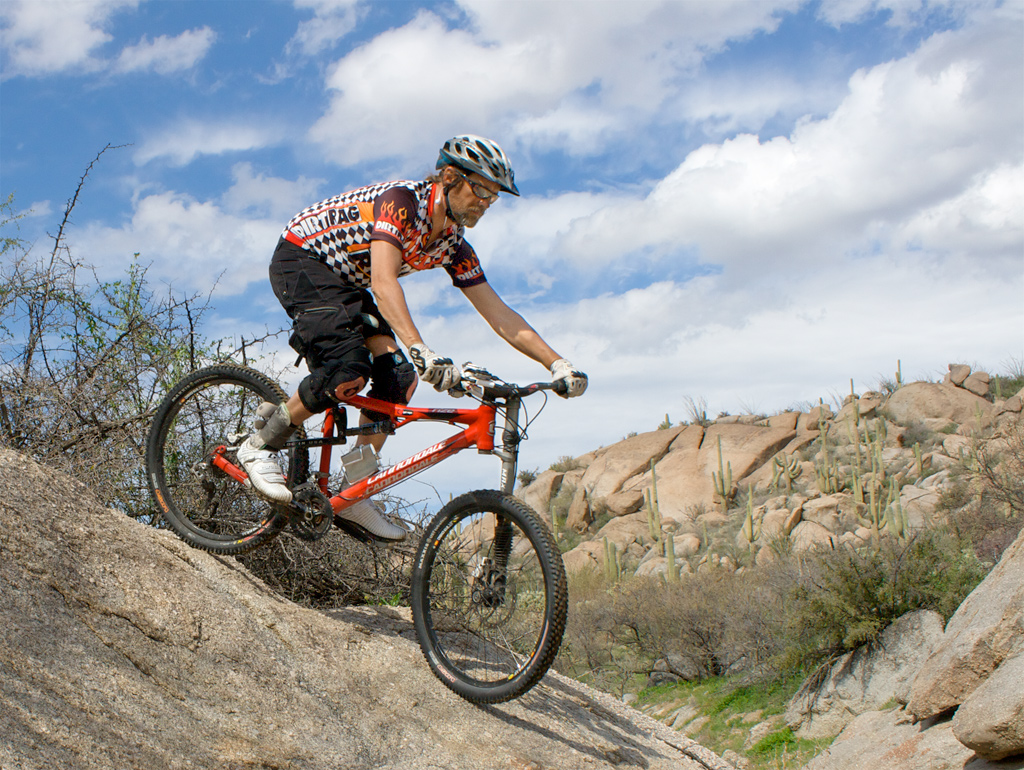 Saturday:Trails are excellent, desert ready to 'pop'-img_7423_mtbr.jpg
