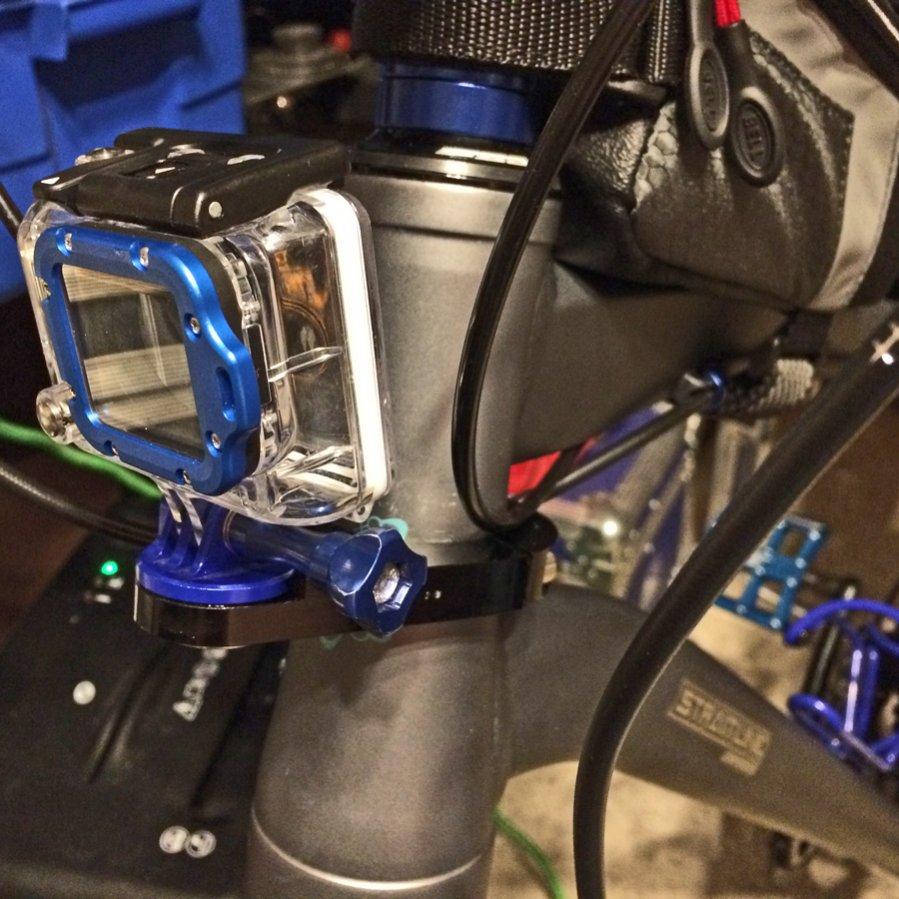 DIY gopro mount-img_7423s.jpg