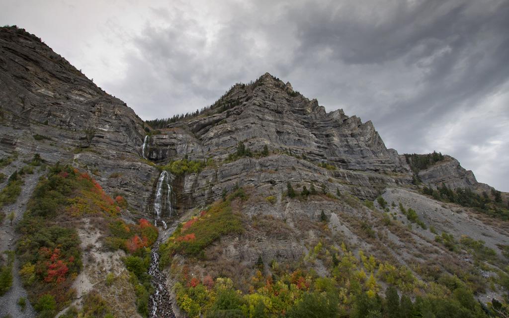 Utah trip images-img_7424-copy.jpg