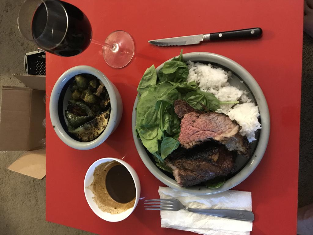 Pics of what you made for dinner tonight-img_7424.jpg