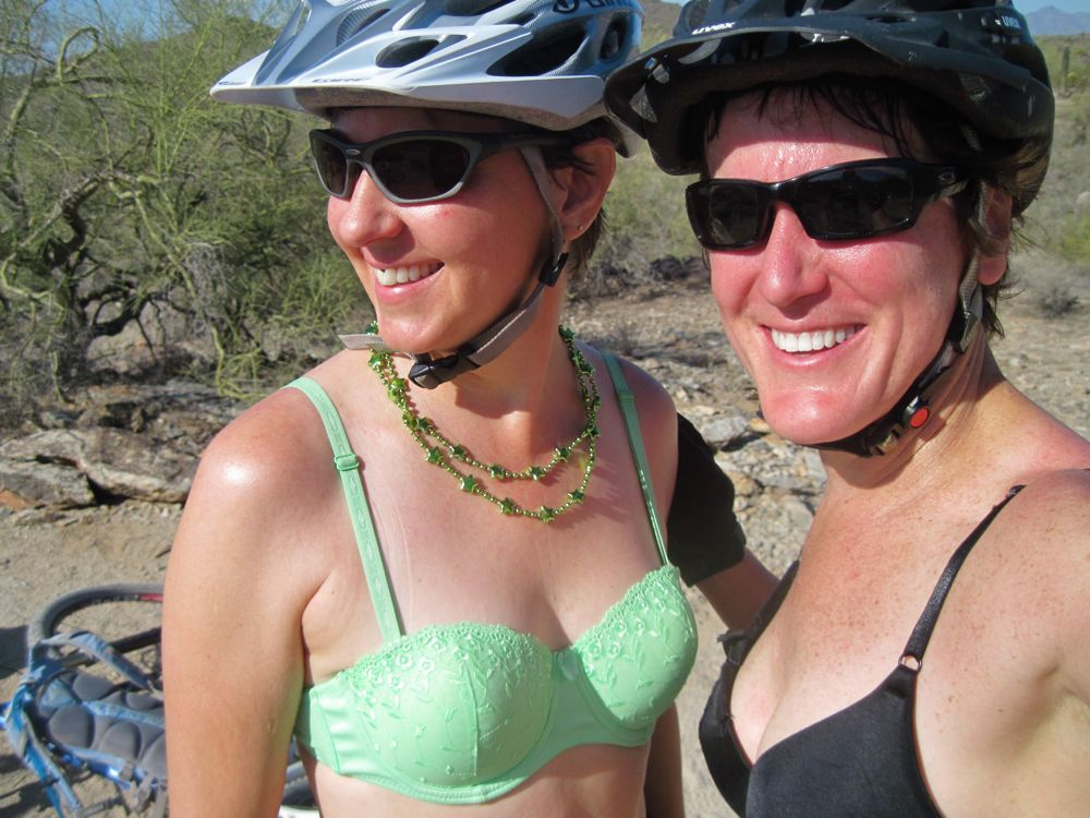 6th Annual Bra Ride - Sun. 5/8-img_7455.jpg