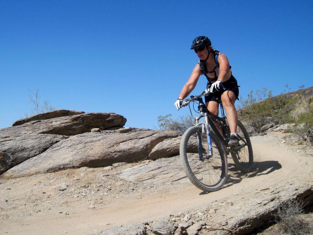6th Annual Bra Ride - Sun. 5/8-img_7461.jpg