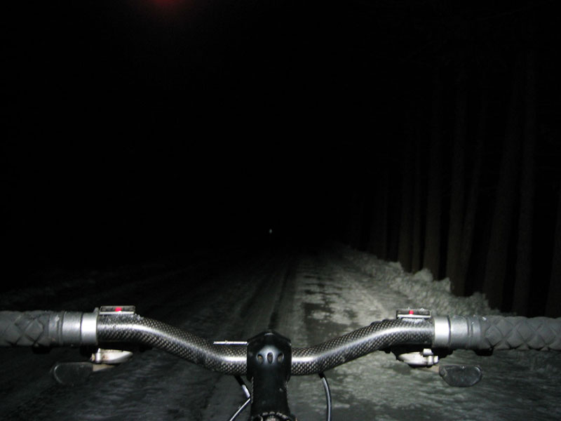 Any Trails Rideable-img_7465-copy.jpg