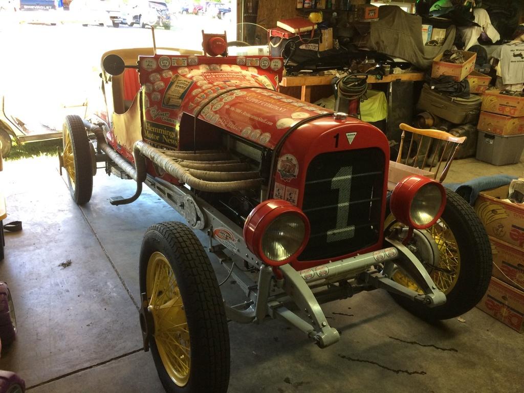 the cool old race car thread-img_7465.jpg