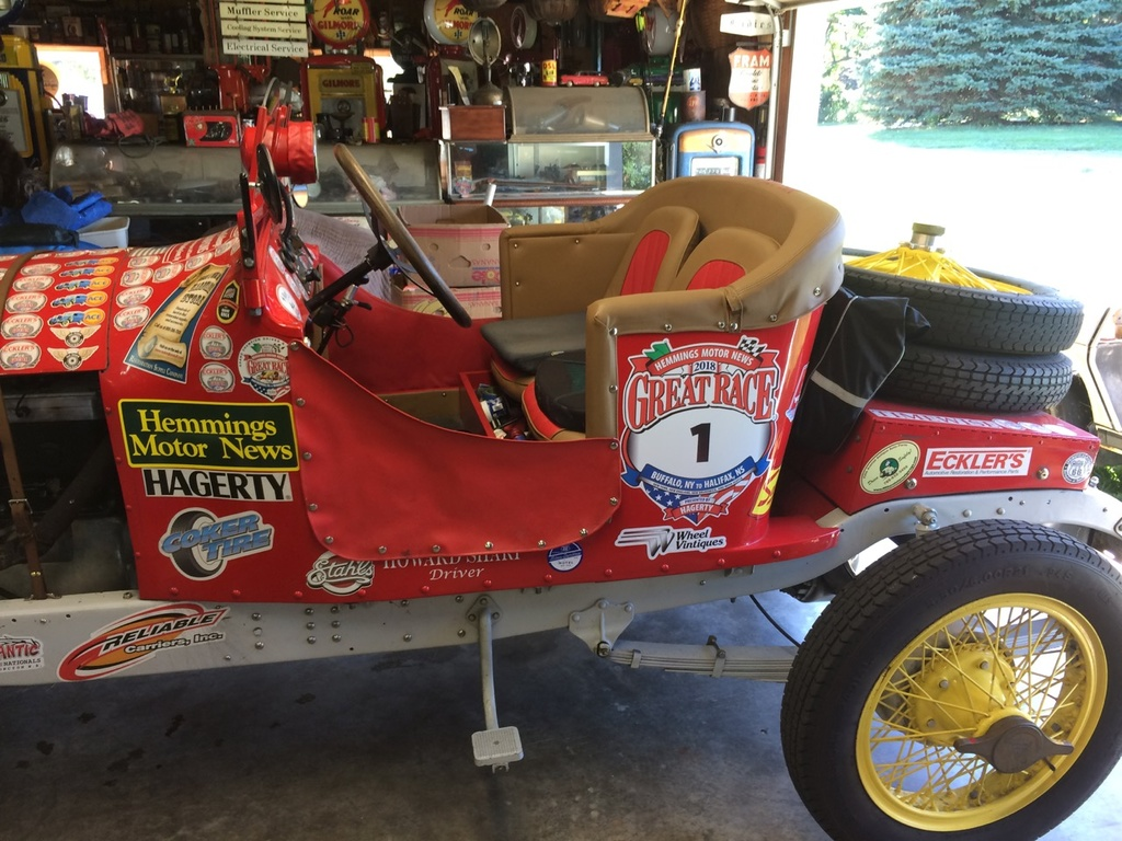 the cool old race car thread-img_7466.jpg