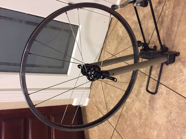 Kid specific Wheel Build for 40lb rider    NEED HELP-img_7486.jpg