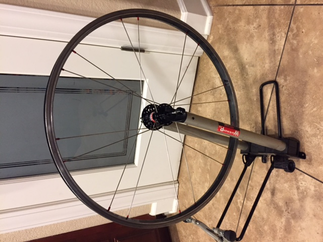 Kid specific Wheel Build for 40lb rider    NEED HELP-img_7487.jpg