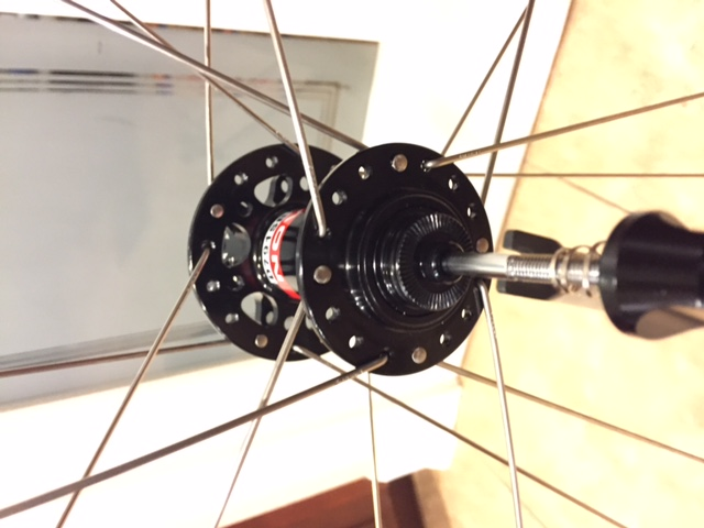 Kid specific Wheel Build for 40lb rider    NEED HELP-img_7488.jpg