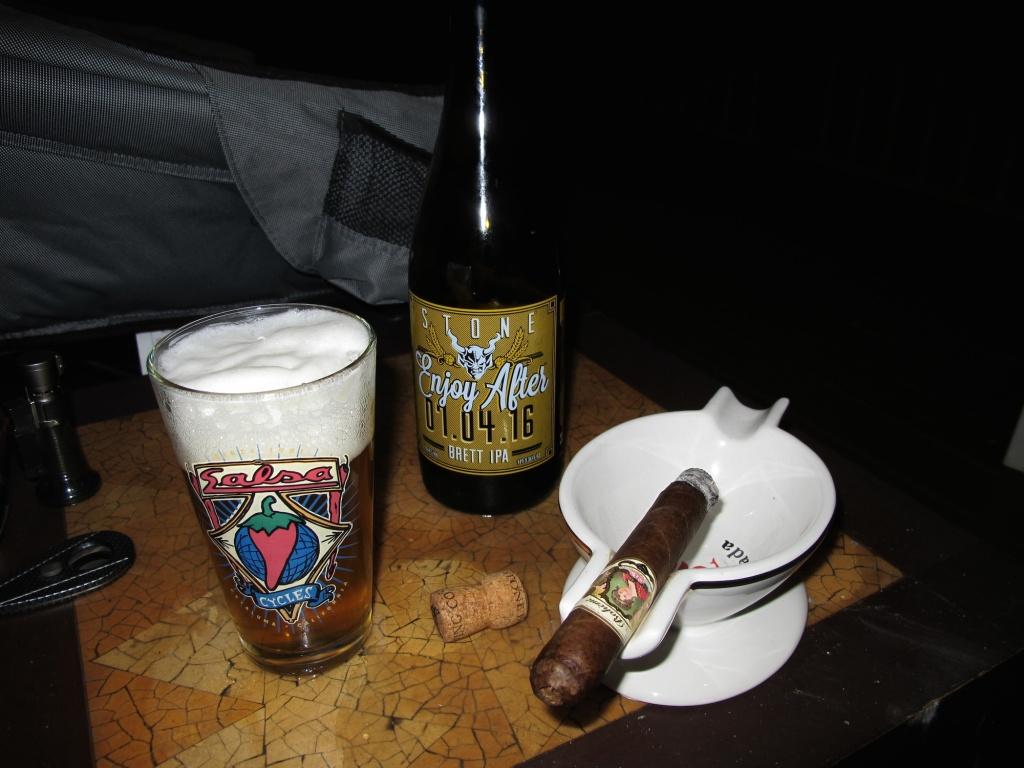 Cigar Beer pairings pics-img_7506.jpg