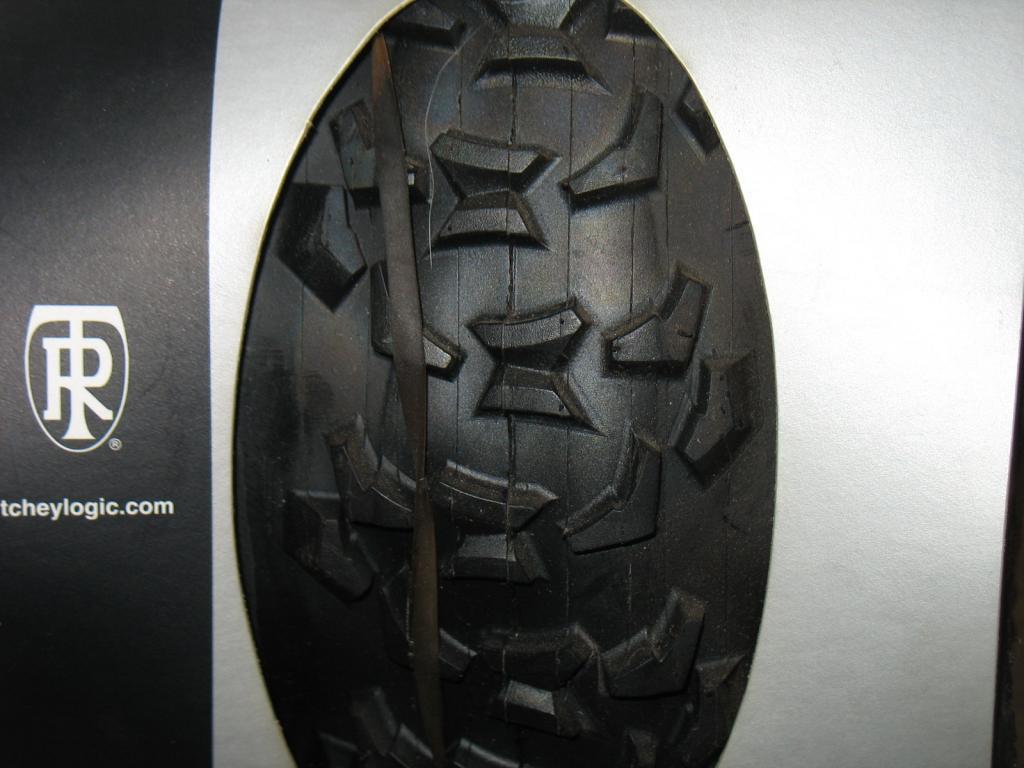 F/S: Ritchey Z-Max Evolution WCS 26 X 2.1 MTB Tire-img_7531.jpg
