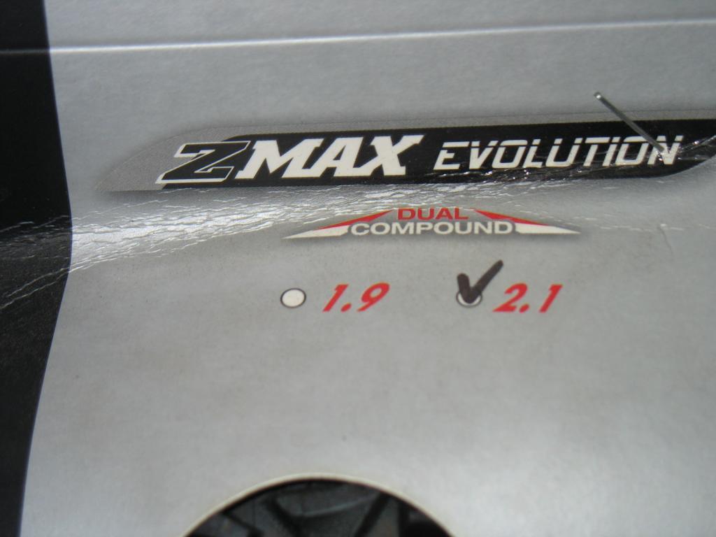 F/S: Ritchey Z-Max Evolution WCS 26 X 2.1 MTB Tire-img_7533.jpg