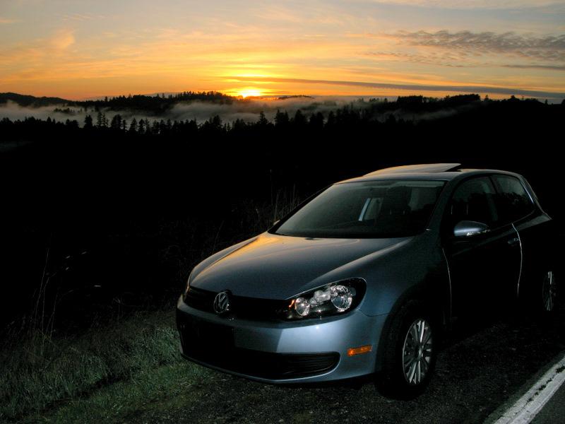Assignment: Norcal Sunset Photos-img_7533.jpg
