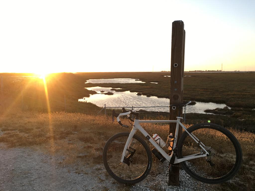 Post Your Gravel Bike Pictures-img_7538.jpg