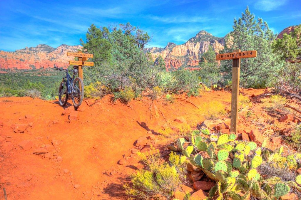 Bike + trail marker pics-img_7538_39_40-large-.jpg