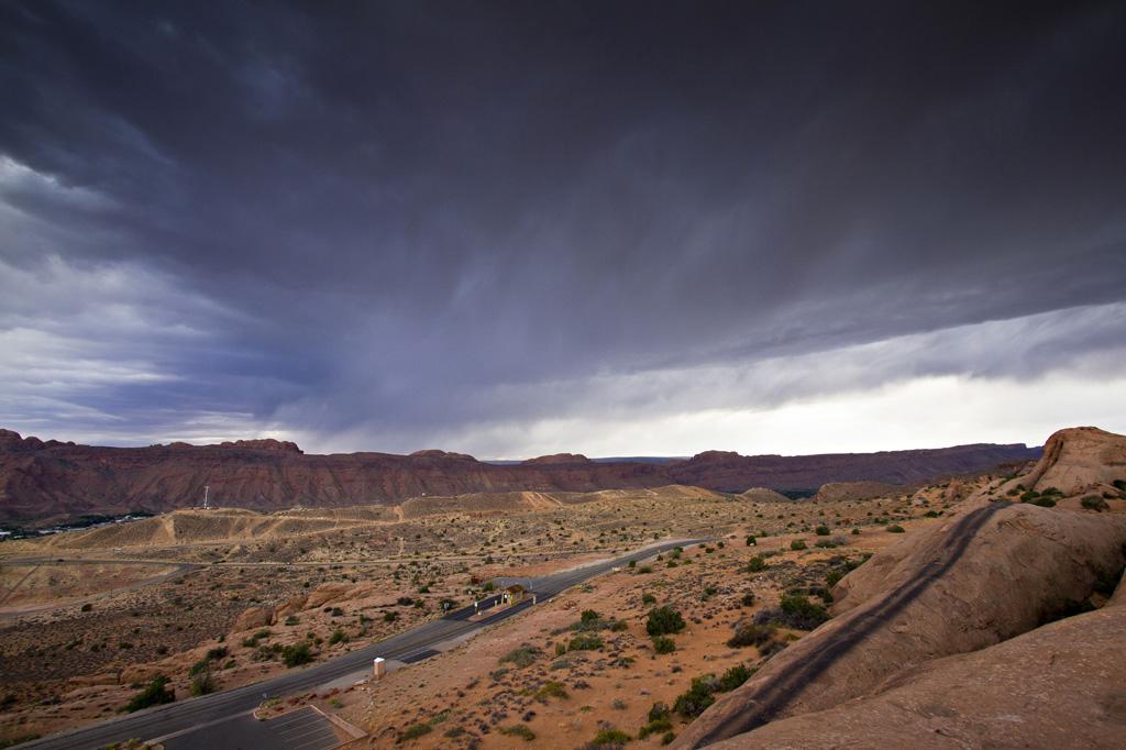 Utah trip images-img_7539-slickrock-overlook.jpg