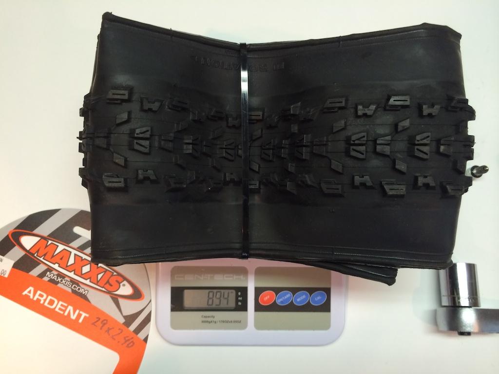 29er tire weight list-img_7567.jpg
